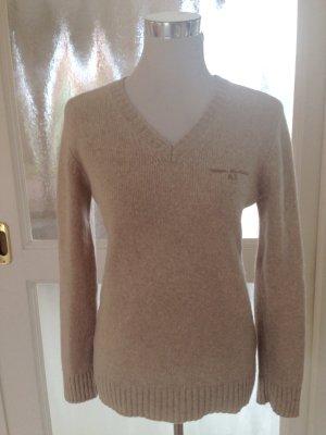 Pullover von Armani