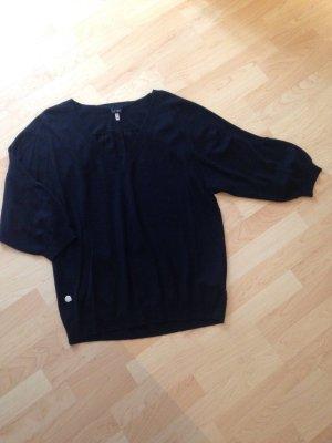 Pullover von Armani Jeans