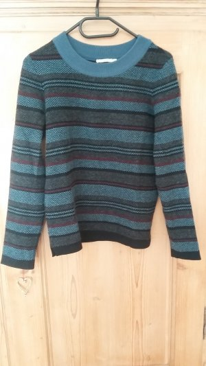 armedangels Wool Sweater multicolored