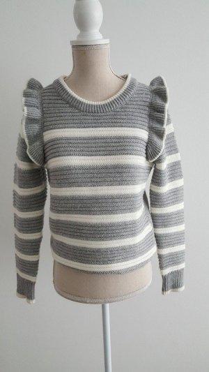 Pullover von Asos Gr.S