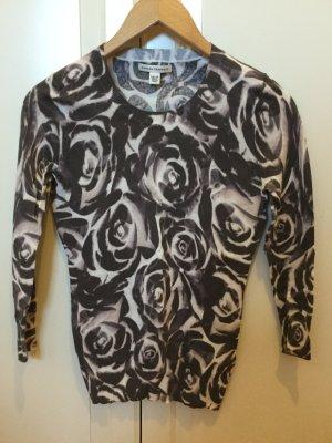 Pullover von Banana Republic
