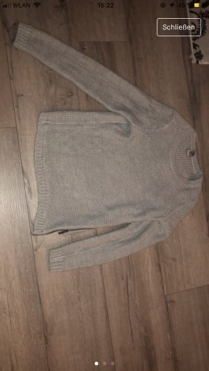 BC Knitted Sweater multicolored