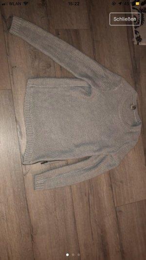 Pullover von BC