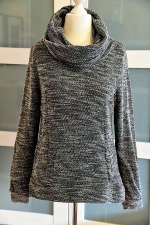 Pullover von Bench