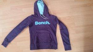 Pullover von BENCH. In M
