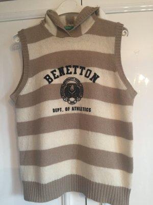 Pullover von Benetton
