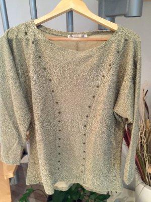 Pullover von Bershka
