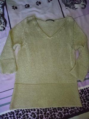 Pullover von Betty Barclay