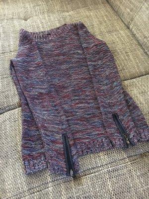 Pullover von Betty Barclay in Größe 38.