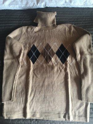 Pullover von Betty Barclays