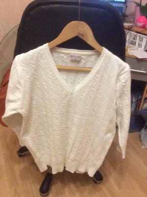 Pullover von Biaggini.Gr.-XL