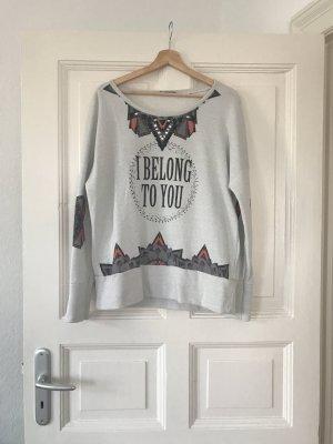Pullover von BIBA