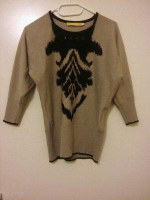 Pullover von BIBA...