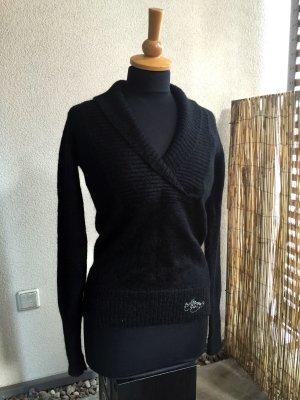 Pullover von Billabong Gr.36/38