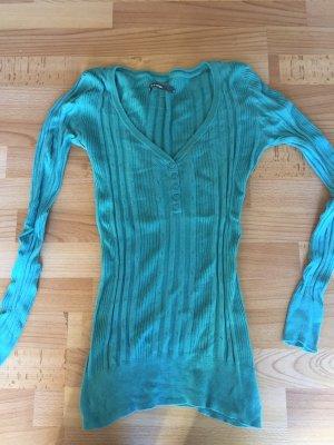 Pullover von Blend in Türkis