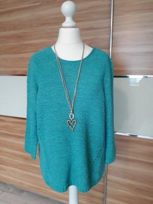 Pullover von Bonita, neu