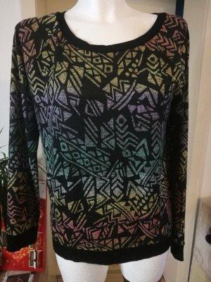 Boohoo Sweater veelkleurig