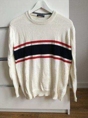 Pullover von Brandy Malville
