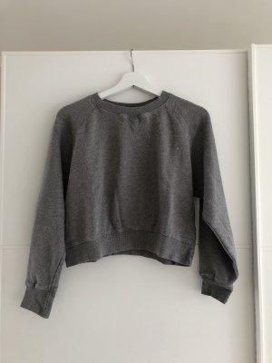 Pullover von Brandy Melville