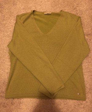 Pullover von Brax