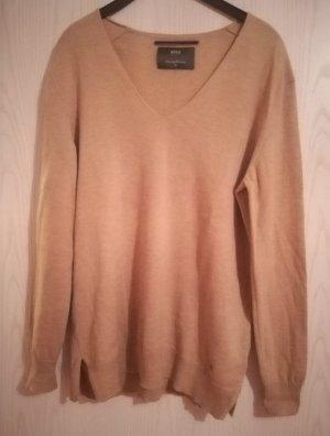 Pullover von Brax in Gr.40