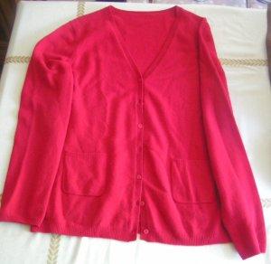 Pullover von Breuninger, Größe M, 100% Kaschmir