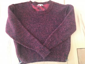 Pullover von Burberry Brit in Gr. M