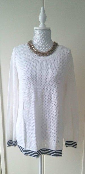 Pullover von C&A