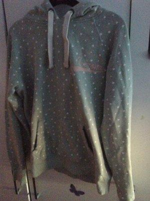 Pullover von C&A sehr guten Zustand