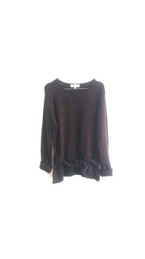 Pullover von Casa Cashmere
