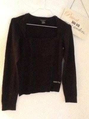 Pullover von CASTRO in Gr. M (fällt klein aus)