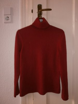 Pullover von classiques entier, 100%  Cashmere