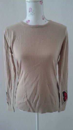 Pullover von Clements Ribeiro Gr 40