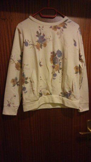 Pullover von Clockhouse