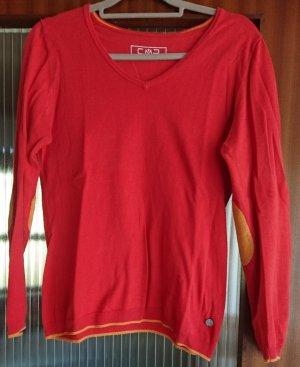 Pullover von CMP