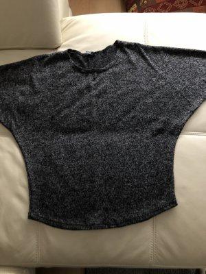 Pullover von colloseum Collection