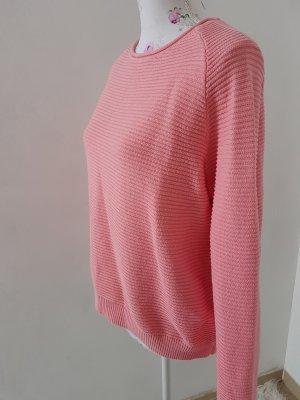 Pullover von Cos Gr M 38