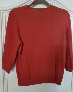 Pullover von COS, Gr. S