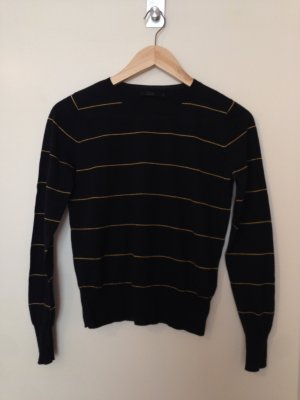 Pullover von COS, Gr. XS