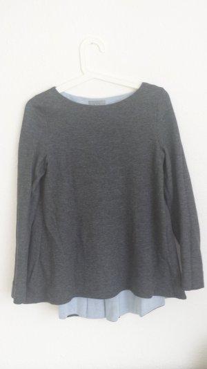 Pullover von COS in XS