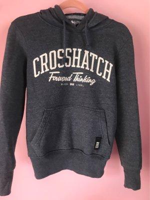 Pullover  von CrossHatch