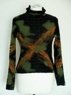 Pullover von Custo Barcelona Gr. 2 / Gr. S