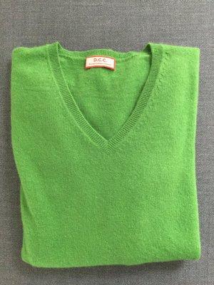 Pullover von D.C.C. Cashmere