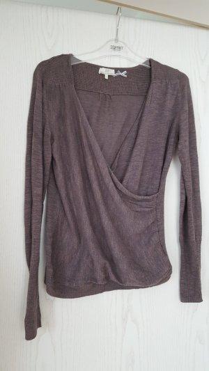 Pullover von Dept Gr. M
