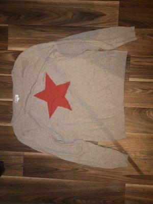 Pullover von Designs