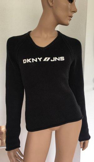 Pullover von DKNY in Größe M