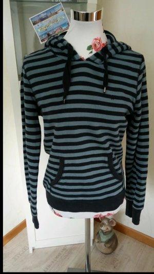 Pullover von edc Gr.L
