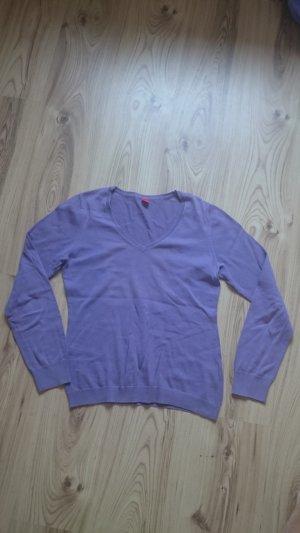 Pullover von edc, Gr. M