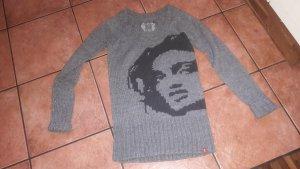 Pullover von EDC gr S winter herbst