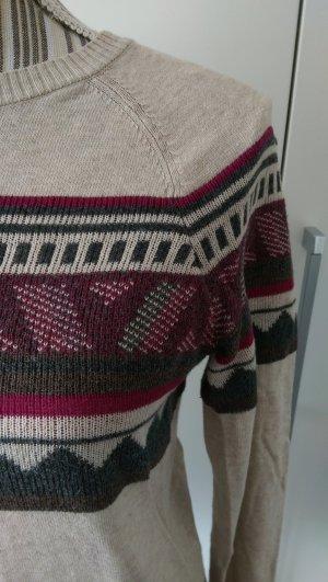 Pullover von edc Größe S